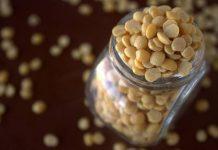 kacang-kacangan-penyebab-asam-urat