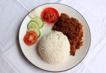nasi-putih-diabetes
