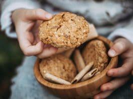 biskuit-rendah-lemak-biskuit-low-fat